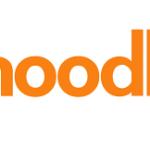 ¿Como entrar en la Moodle?