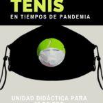 Tenis en tiempos de pandemia